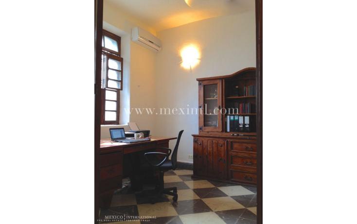 Foto de casa en venta en  , merida centro, m?rida, yucat?n, 1166915 No. 05