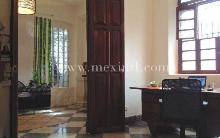 Foto de casa en venta en, merida centro, mérida, yucatán, 1166915 no 06