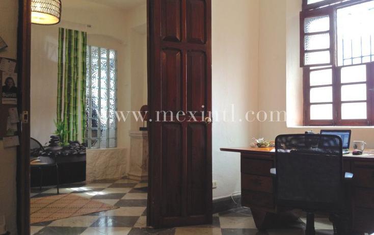 Foto de casa en venta en  , merida centro, m?rida, yucat?n, 1166915 No. 06