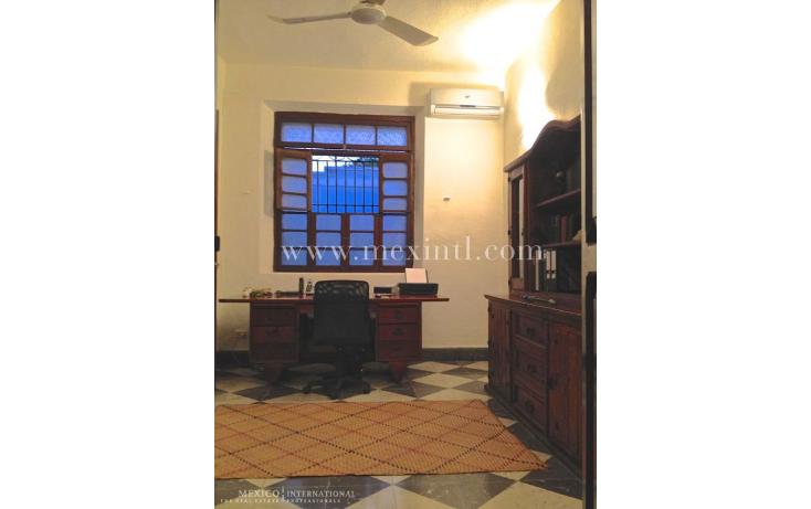 Foto de casa en venta en  , merida centro, m?rida, yucat?n, 1166915 No. 07