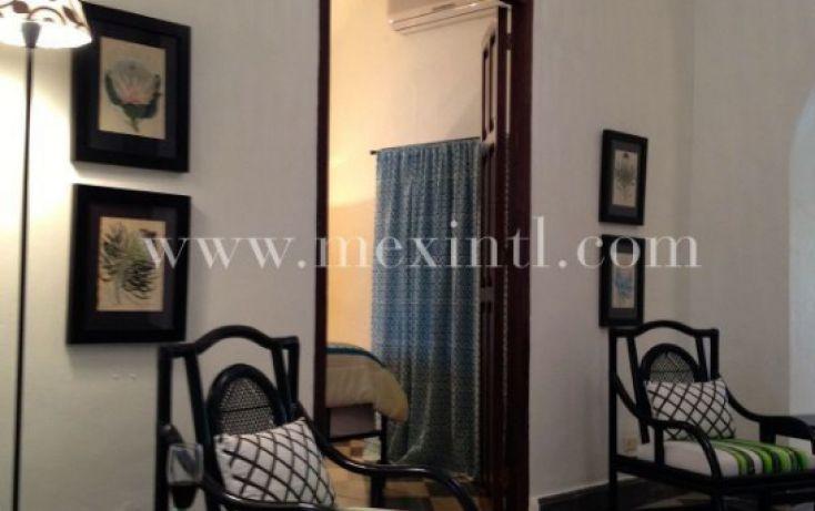 Foto de casa en venta en, merida centro, mérida, yucatán, 1166915 no 08