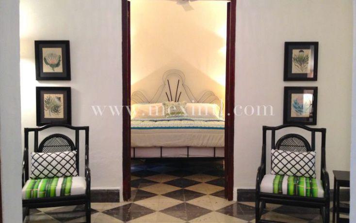 Foto de casa en venta en, merida centro, mérida, yucatán, 1166915 no 11