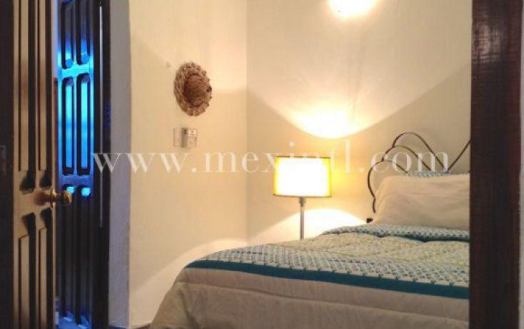 Foto de casa en venta en, merida centro, mérida, yucatán, 1166915 no 13