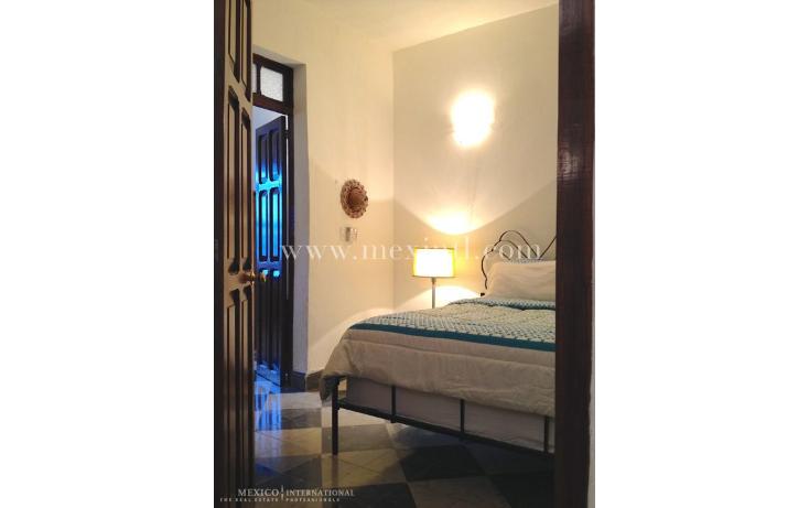 Foto de casa en venta en  , merida centro, m?rida, yucat?n, 1166915 No. 13