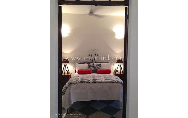 Foto de casa en venta en  , merida centro, m?rida, yucat?n, 1166915 No. 15