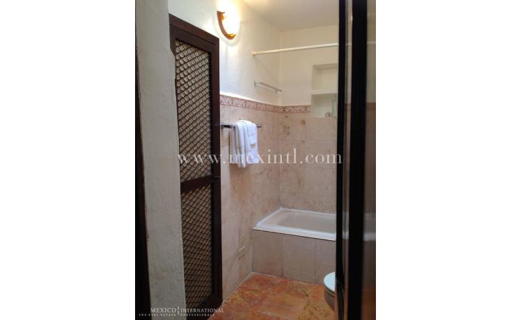 Foto de casa en venta en  , merida centro, m?rida, yucat?n, 1166915 No. 18