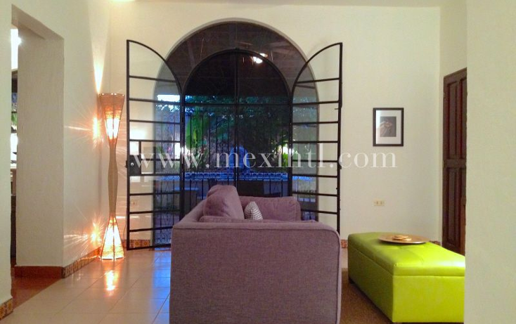 Foto de casa en venta en  , merida centro, m?rida, yucat?n, 1166915 No. 19