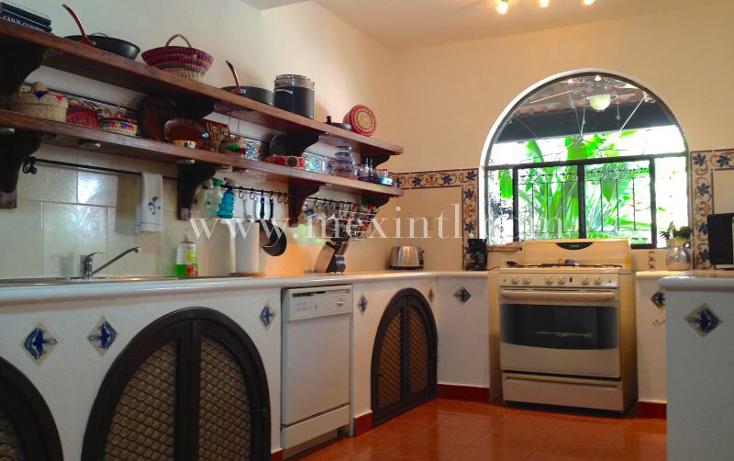 Foto de casa en venta en  , merida centro, m?rida, yucat?n, 1166915 No. 21