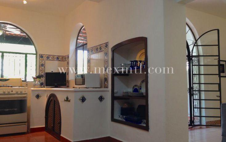 Foto de casa en venta en, merida centro, mérida, yucatán, 1166915 no 22