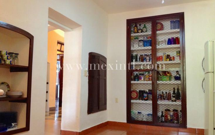 Foto de casa en venta en  , merida centro, m?rida, yucat?n, 1166915 No. 23