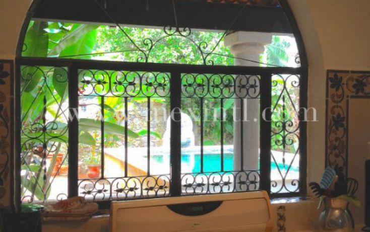 Foto de casa en venta en, merida centro, mérida, yucatán, 1166915 no 24