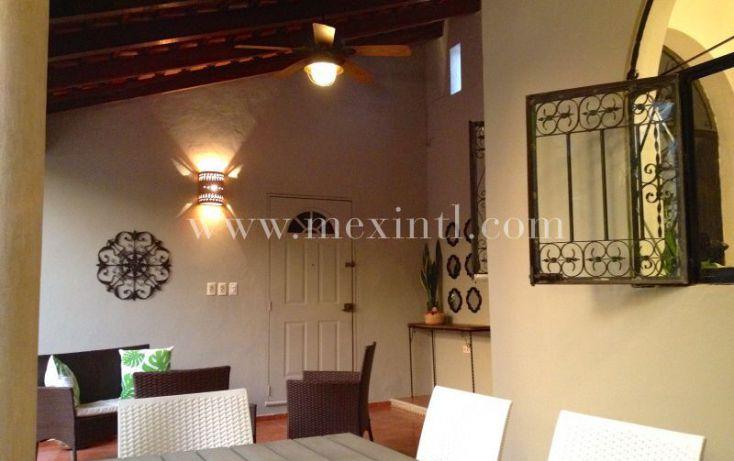 Foto de casa en venta en, merida centro, mérida, yucatán, 1166915 no 26
