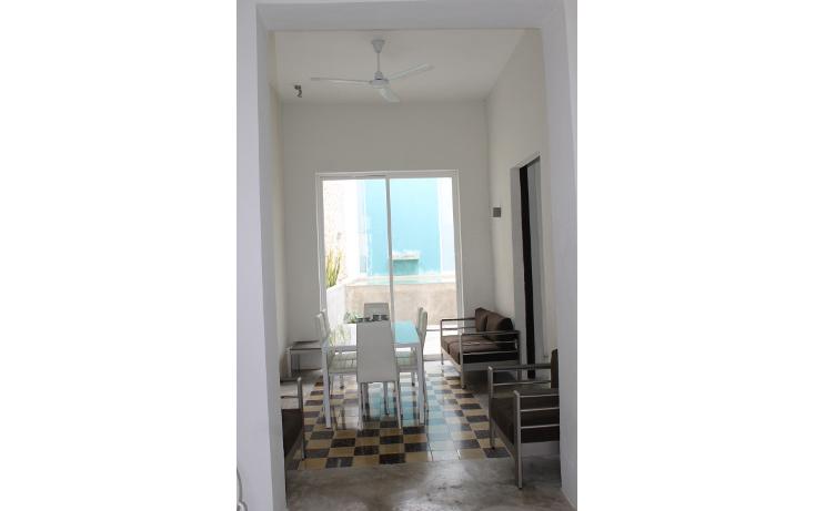 Foto de casa en venta en  , merida centro, mérida, yucatán, 1167257 No. 03