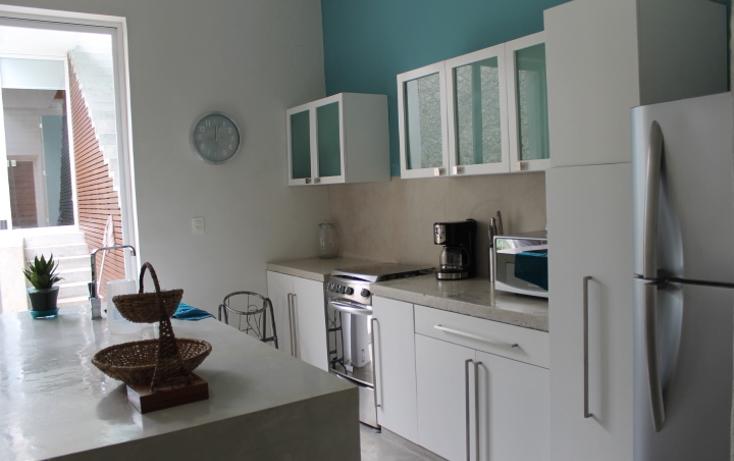 Foto de casa en venta en  , merida centro, mérida, yucatán, 1167257 No. 04