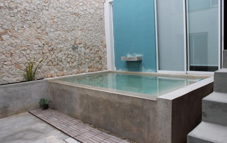 Foto de casa en venta en  , merida centro, mérida, yucatán, 1167257 No. 05