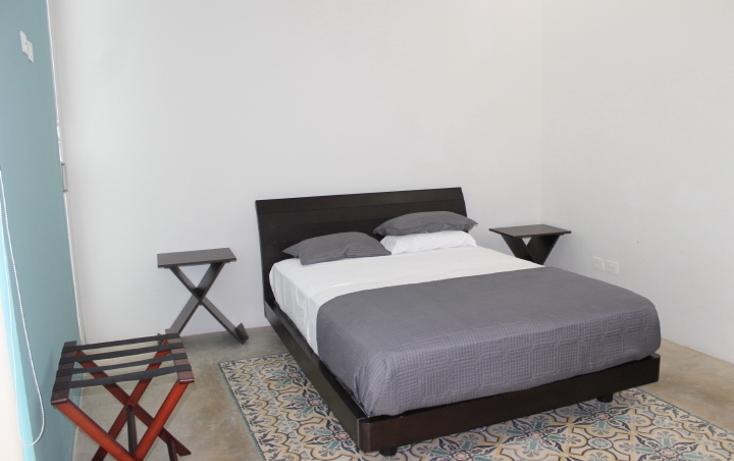 Foto de casa en venta en  , merida centro, mérida, yucatán, 1167257 No. 07