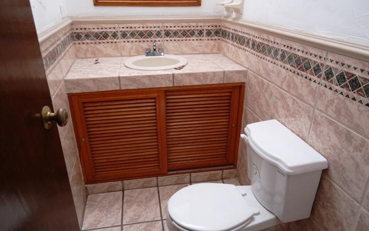 Foto de oficina en renta en  , merida centro, m?rida, yucat?n, 1169957 No. 08