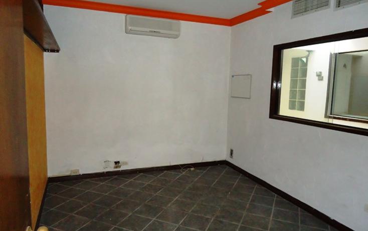 Foto de oficina en renta en  , merida centro, m?rida, yucat?n, 1169957 No. 09