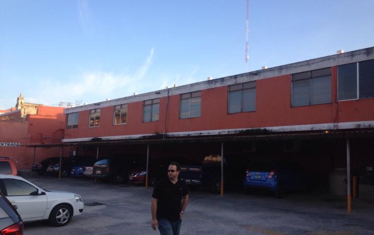 Foto de local en renta en  , merida centro, mérida, yucatán, 1171525 No. 04