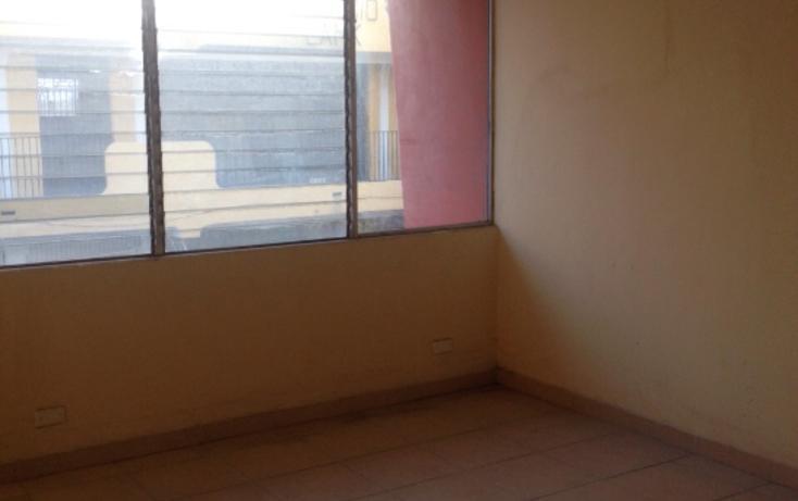 Foto de local en renta en  , merida centro, mérida, yucatán, 1171525 No. 07