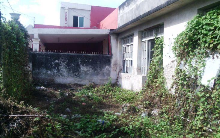 Foto de casa en venta en, merida centro, mérida, yucatán, 1178101 no 02