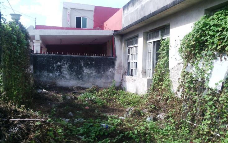 Foto de casa en venta en  , merida centro, mérida, yucatán, 1178101 No. 02