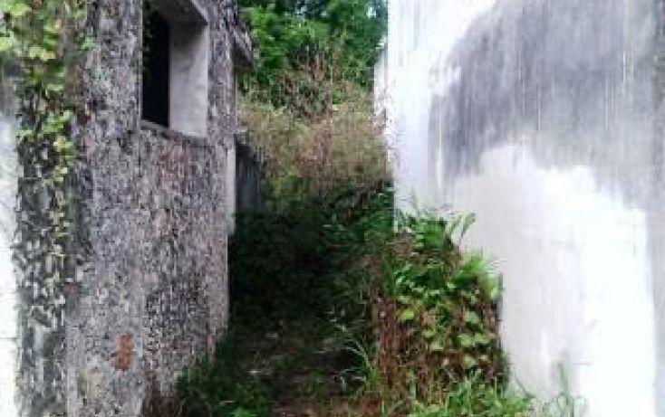 Foto de casa en venta en, merida centro, mérida, yucatán, 1178101 no 03