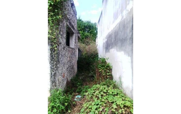Foto de casa en venta en  , merida centro, mérida, yucatán, 1178101 No. 03