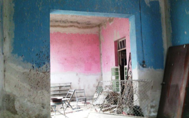 Foto de casa en venta en, merida centro, mérida, yucatán, 1178101 no 04