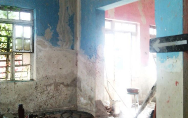 Foto de casa en venta en, merida centro, mérida, yucatán, 1178101 no 05