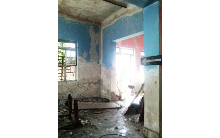 Foto de casa en venta en  , merida centro, mérida, yucatán, 1178101 No. 05