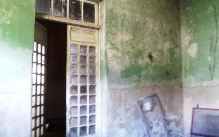 Foto de casa en venta en, merida centro, mérida, yucatán, 1178101 no 06