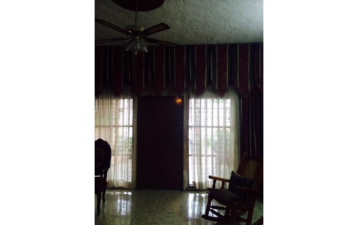 Foto de casa en venta en  , merida centro, mérida, yucatán, 1178761 No. 02