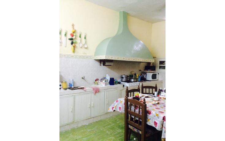 Foto de casa en venta en  , merida centro, m?rida, yucat?n, 1178761 No. 05