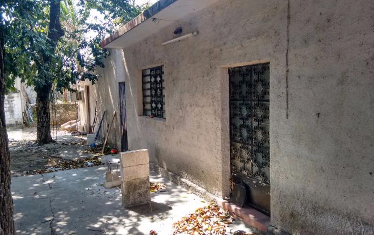 Foto de casa en venta en  , merida centro, m?rida, yucat?n, 1178911 No. 01