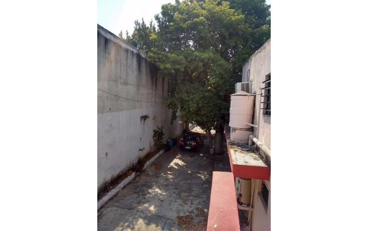 Foto de casa en venta en  , merida centro, m?rida, yucat?n, 1178911 No. 03