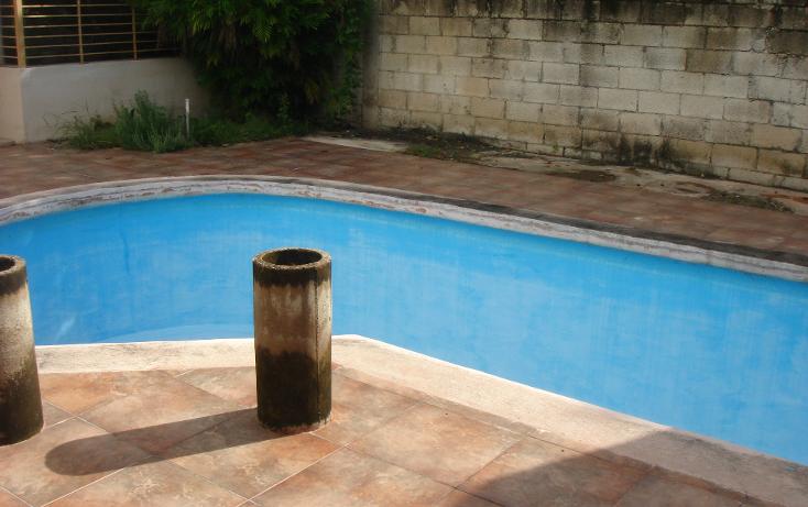 Foto de casa en venta en  , merida centro, mérida, yucatán, 1185997 No. 02