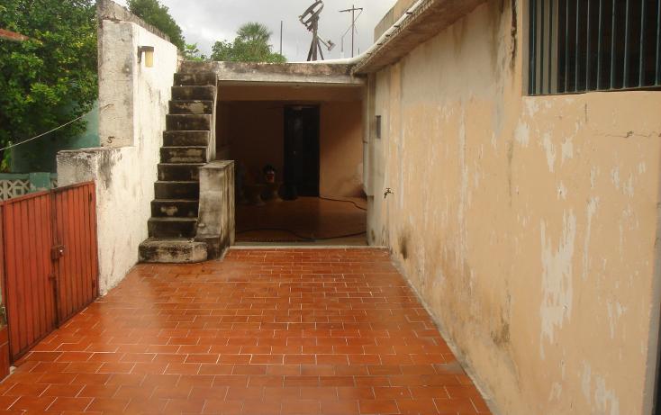 Foto de casa en venta en  , merida centro, mérida, yucatán, 1185997 No. 04
