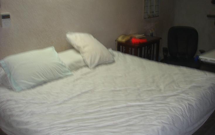 Foto de casa en venta en  , merida centro, mérida, yucatán, 1185997 No. 05