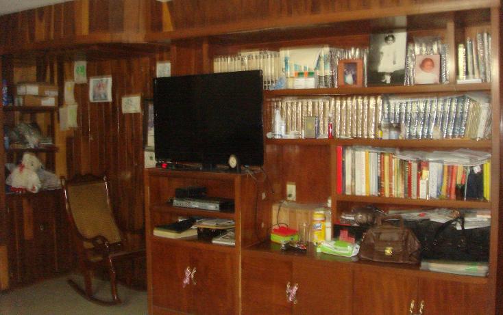 Foto de casa en venta en  , merida centro, mérida, yucatán, 1185997 No. 06