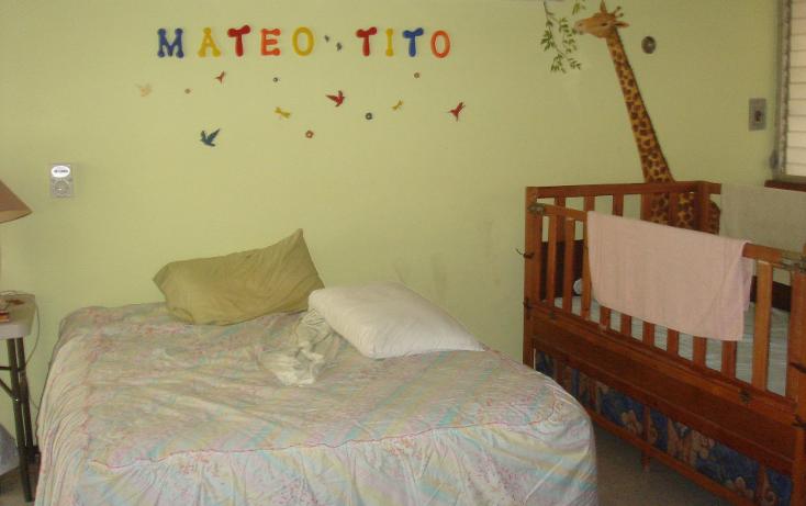 Foto de casa en venta en  , merida centro, mérida, yucatán, 1185997 No. 08