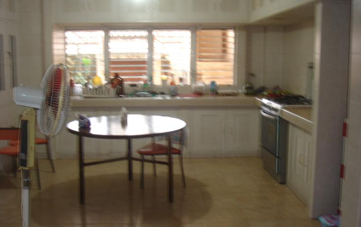 Foto de casa en venta en  , merida centro, mérida, yucatán, 1185997 No. 11