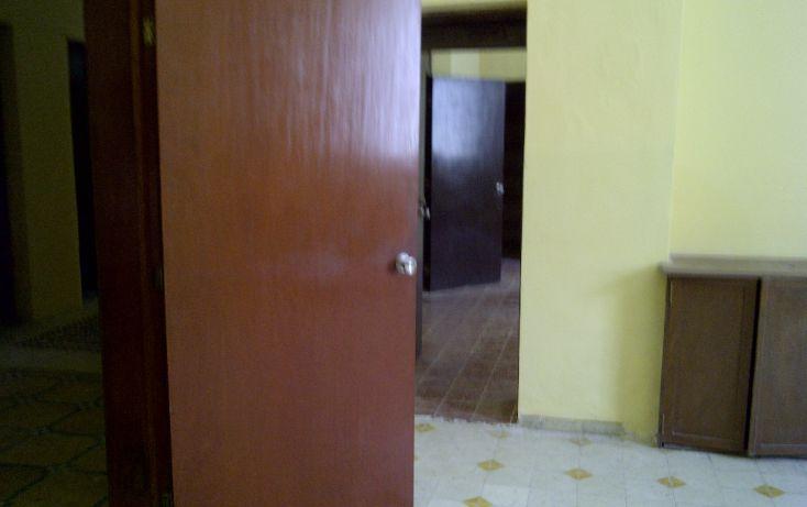 Foto de bodega en renta en, merida centro, mérida, yucatán, 1186685 no 05