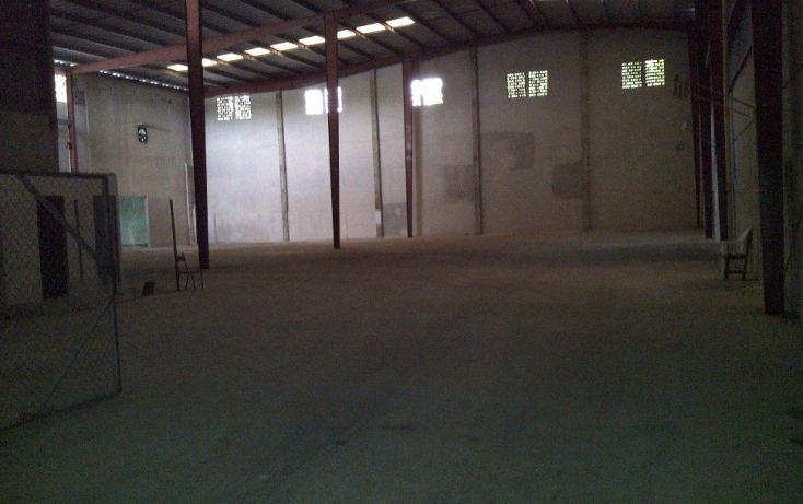 Foto de bodega en renta en, merida centro, mérida, yucatán, 1186685 no 08