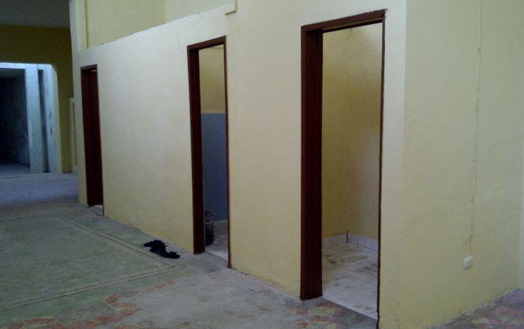 Foto de bodega en renta en, merida centro, mérida, yucatán, 1186685 no 10
