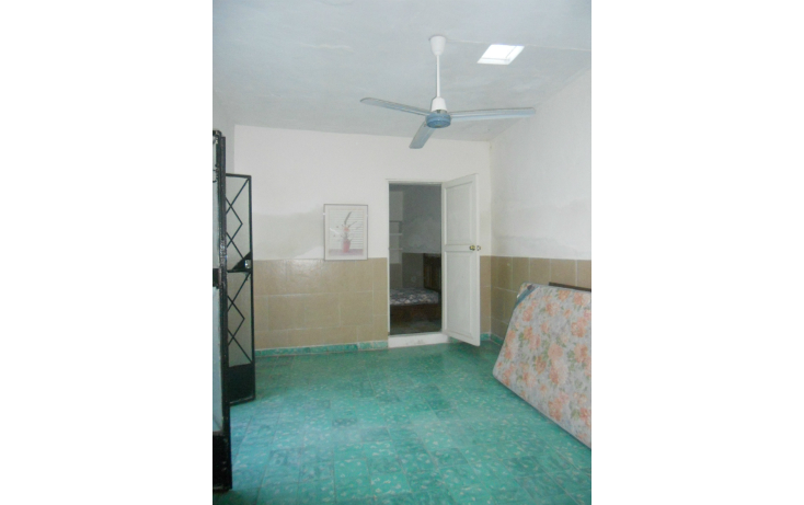 Foto de casa en venta en  , merida centro, m?rida, yucat?n, 1188489 No. 05