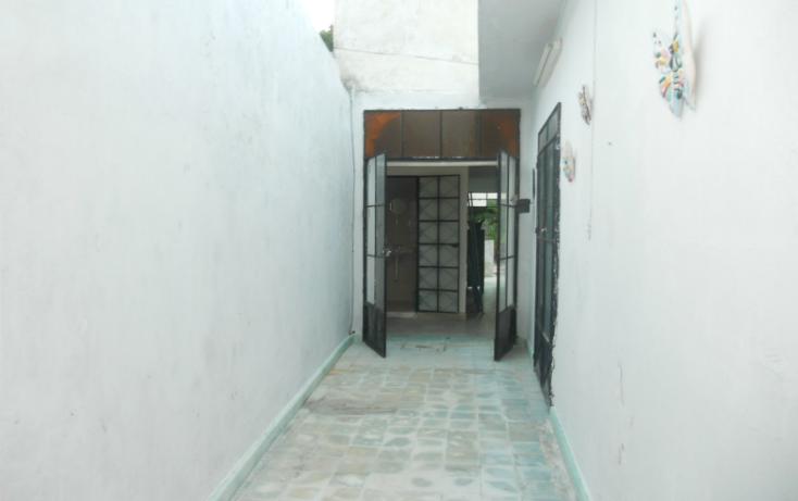 Foto de casa en venta en  , merida centro, m?rida, yucat?n, 1188489 No. 07