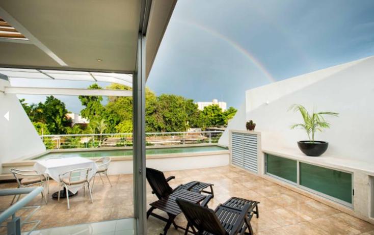 Foto de casa en venta en  , merida centro, m?rida, yucat?n, 1190239 No. 01