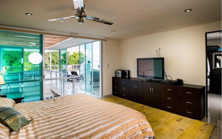 Foto de casa en venta en  , merida centro, m?rida, yucat?n, 1190239 No. 07
