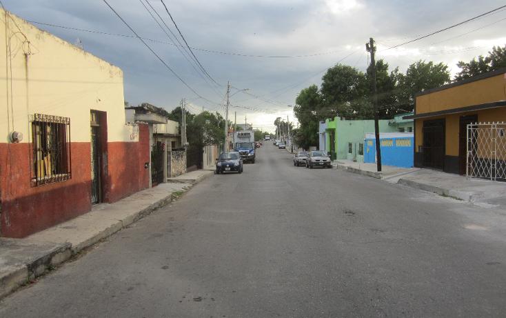 Foto de casa en venta en  , merida centro, m?rida, yucat?n, 1191489 No. 02